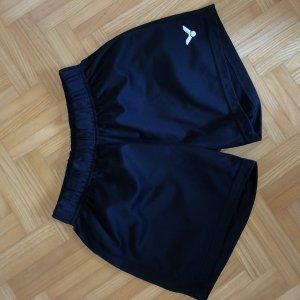 Victor Shorts