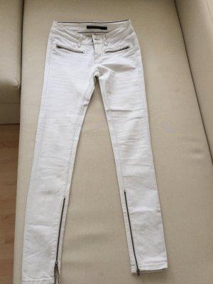 Victoria Beckham Jeans Gr.25 eher 24 Np:350$