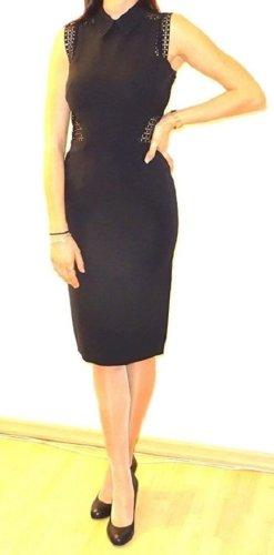 Victoria Beckham Kleid N° 215