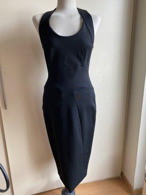 Victoria Beckham Kleid sehr sexy