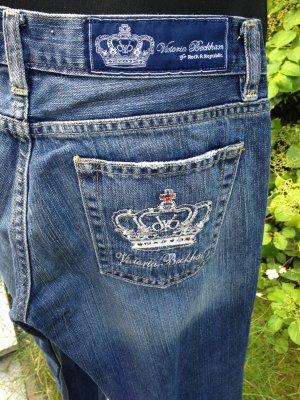 Victoria Beckham Rock&Republic Jeans