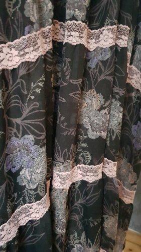 Victoria's Secret Angel Kleid/ Nachthängerchen