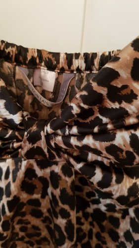Victoria's Secret Bata multicolor
