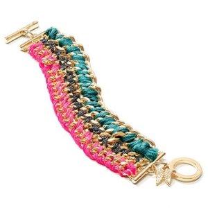 Victoria's Secret Armband