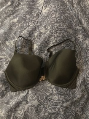 Victoria's Secret BH basic