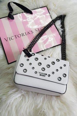 Victoria's Secret Bond Street Handtasche Tasche Ketten