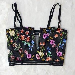 Victoria's Secret Conjunto de lencería negro