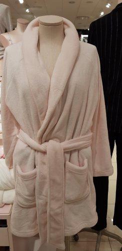 Victoria's Secret Peignoirs de bain rosé