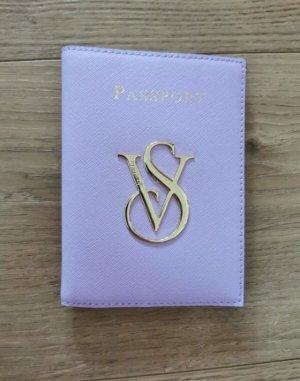 Victoria's Secret Kaartetui paars