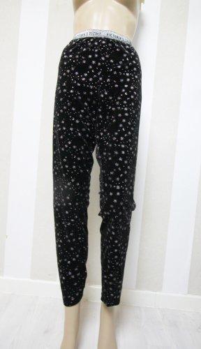 Victoria's Secret Leggings nero