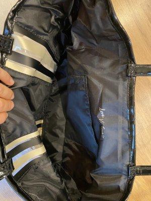 Victoria's Secret Handtasche