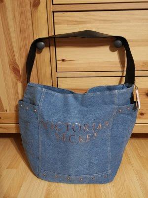 Victoria's Secret Handtasche / Shopper