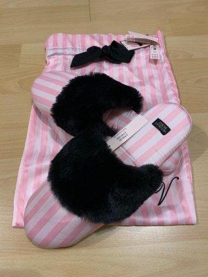 Victoria's Secret Hausschuhe
