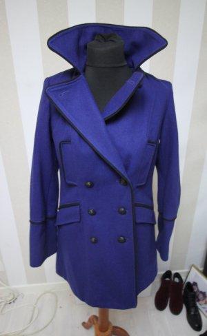 Victoria´s Secret Herbst Mantel Jacke chic