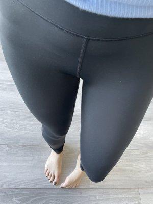 Victoria's Secret hochwertige Sport Leggings Gr.S