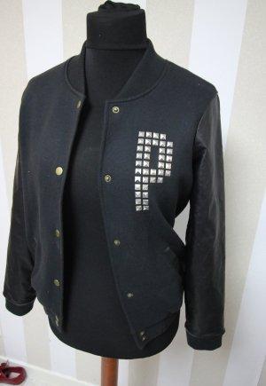 Victoria´s Secret Jacke mit Nieten S