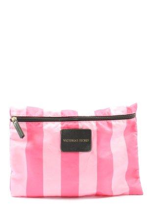 Victoria's Secret Kosmetiktasche