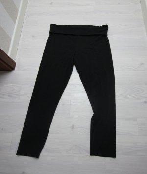 Victoria´s Secret Leggings Hose gr XL