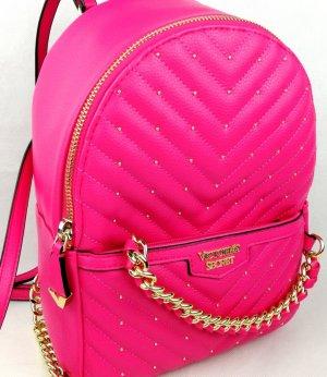 Victoria's Secret Mini Rucksack