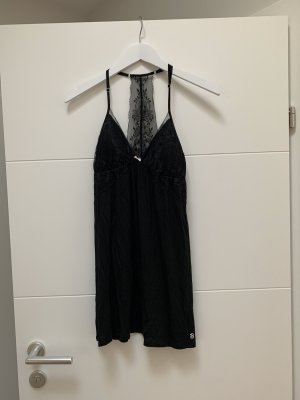 Victoria's Secret House-Frock black