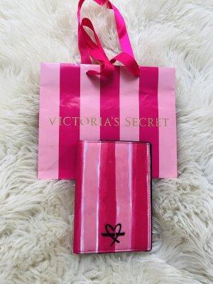 Victoria's Secret Card Case multicolored