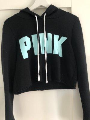 Victoria's Secret - Pink Pulluver