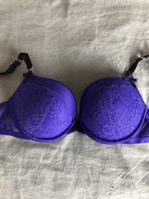 Victoria's Secret Push Up BH 75B