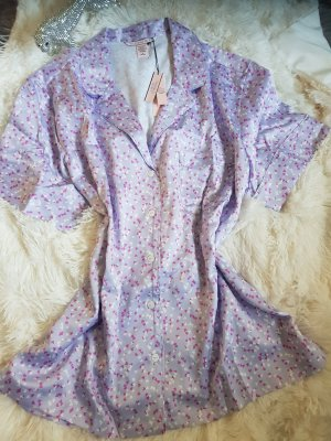 Victoria's Secret Pyjama multicolored
