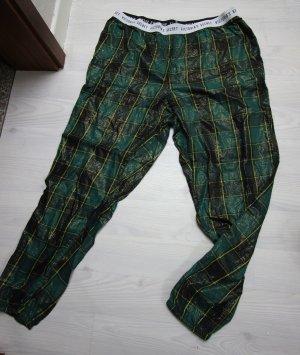 Victoria´s Secret Pyjama Hose XL