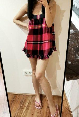 Victoria's Secret Pyjama Minikleid Nachthemd