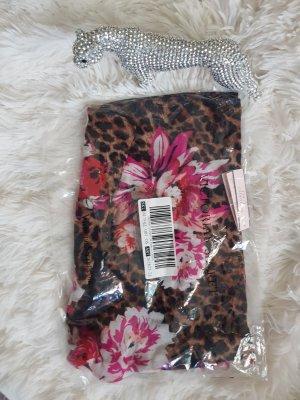 Victoria's Secret Kopertowa spódnica Wielokolorowy