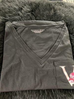 Victoria's Secret Vestaglietta nero