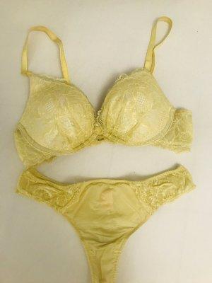Victoria's Secret Set 75B/S