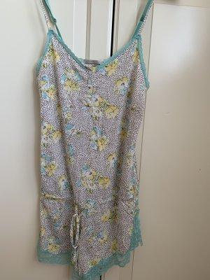 Victoria's secret Sleepwear in XS