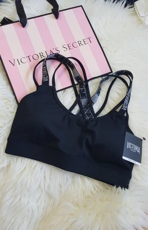 Victoria's Secret Sport BH NEU S 36