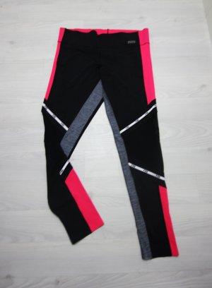 Victoria´s Secret Sporthose Leggings gr L