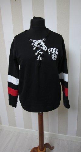 Victoria´s Secret Sweatshirt Pullover Gr M