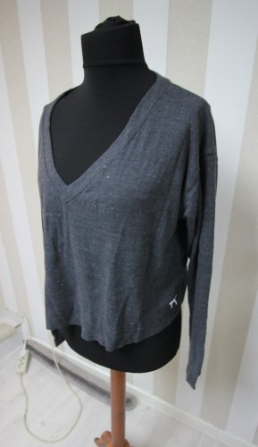 Victoria´s Secret Sweatshirt Pullover L