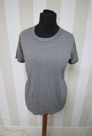 Victoria´s Secret T-Shirt L