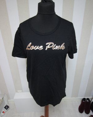 Victoria´s Secret T-SHIRT mit Pailletten