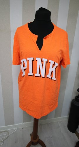 Victoria´s Secret T-Shirt Top gr L 40 42