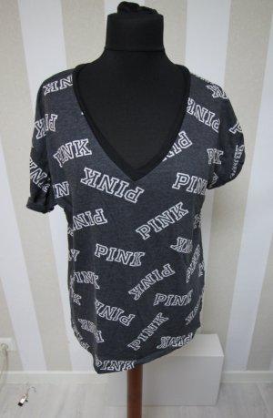 Victoria´s Secret T-Shirt Top L