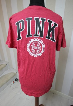 Victoria´s Secret T-Shirt Top L 40 42