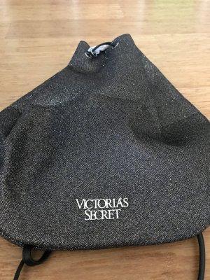 Victoria's Secret Tasche / Beutel
