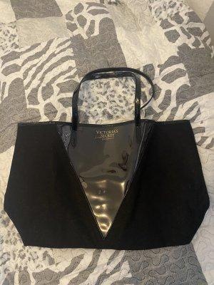 Victoria's Secret Tasche Handtasche