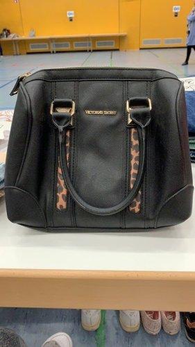 Victoria's Secret Tasche mit Leolook