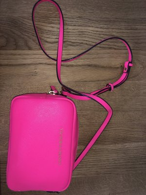 Victoria's Secret Tasche mit Schulterriemen