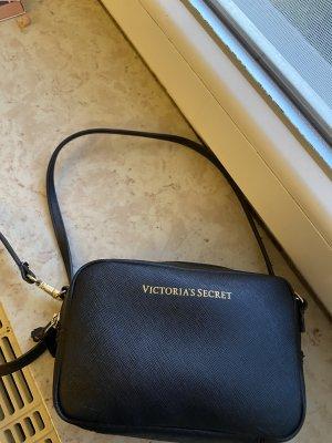 Victoria's Secret Tasche & Schminketui
