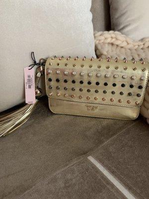 Victoria's Secret Tasche Umhängetasche Nieten Neu mit Etikett