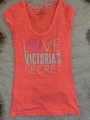Victoria's secret Tshirt in XS
